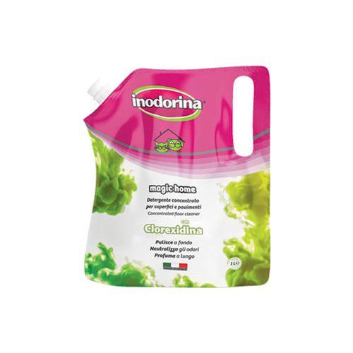 Inodorina-Magic-Home-Detergente-com-Clorexidina-1-Litro1