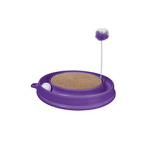 Catit-Design-Play-n-Scratch-roxo