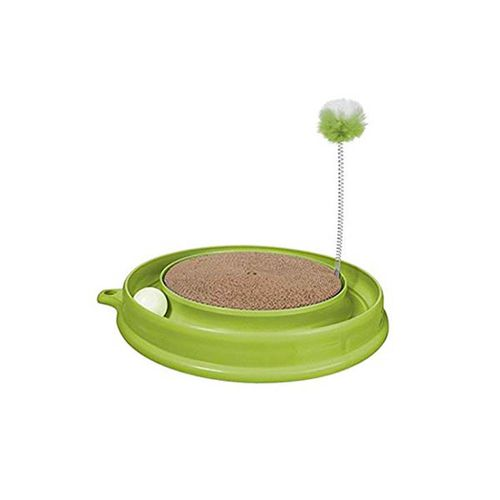 Catit-Design-Play-n-Scratch-verde