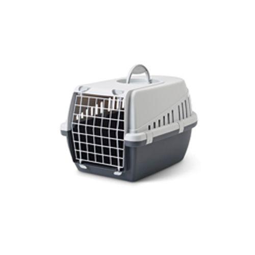 Savic-Transportadora-Trotter-1-Antracite-Preto