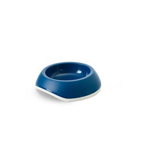 Savic-Comedouro-Delice-Gato-Azul