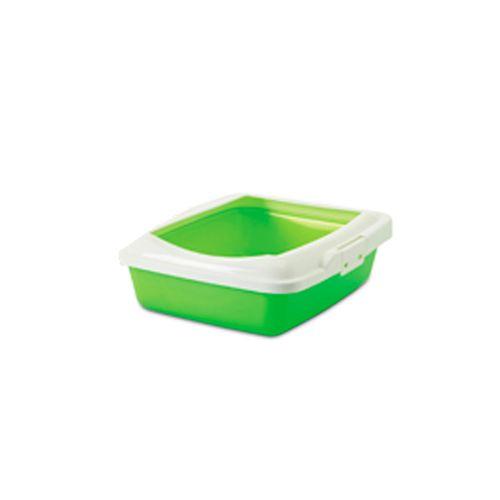 Savic-WC-Aristos-Grande-Verde