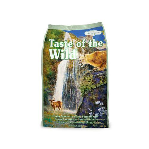 Taste-Wild-Rocky-Mountain-Feline