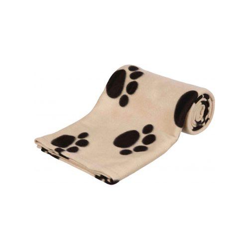 Trixie-Cobertor-Barney-Blanket-Bege