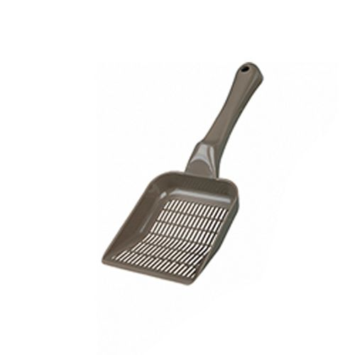 -Trixie-Spoon-for-ULtra-Litter-Cinzento
