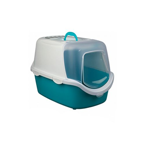 Trixie-WC-Vico-Easy-Clean-Turquesa