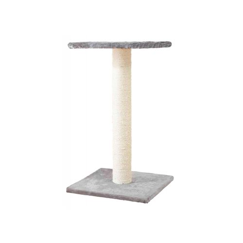 Trixie-Scratching-Post-Espejo-Cinza-