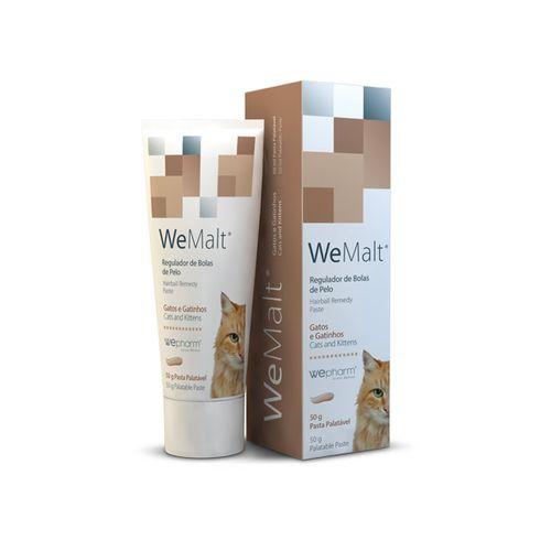 WeMalt-50-g-