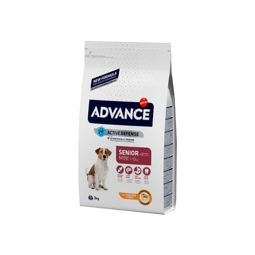 Advance-Dog-Mini-Senior-8-Chicken-Rice