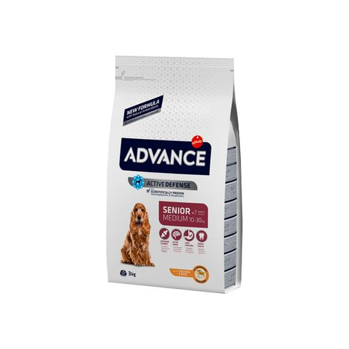 Advance-Dog-Medium-Senior-7-Chicken-Rice