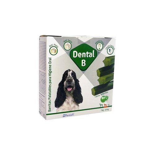 Dental-B-14-Barras-caes-de-7-20-Kg