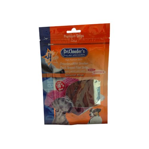 Dr-Clauders-Filet-Strips-Pato-Breast-80-g