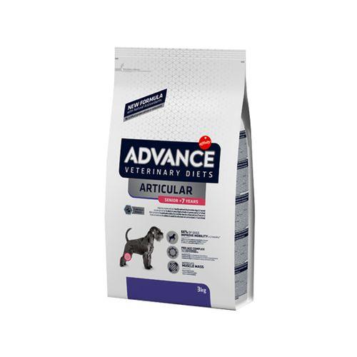 Advance-Vet-Dog-Articular-Senior-7-Years