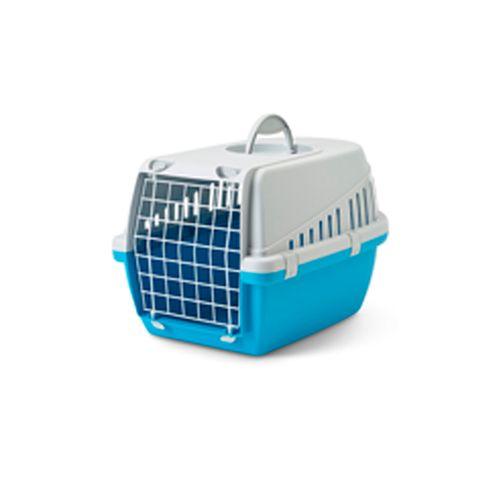 Savic-Transportadora-Trotter
