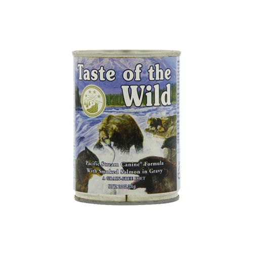 Taste-of-the-Wild-Pacific-Stream