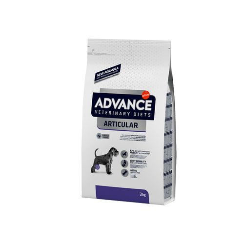 Advance-Vet-Articular-Care-Dog-Reduced-Calorie