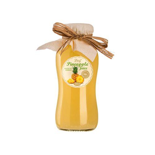 Sumo-de-Ananas