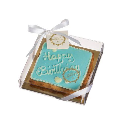 Bolinho-biscoito-aniversario-quadrado-glace-azul