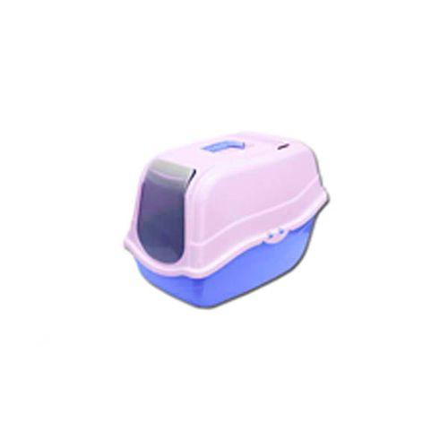 Nayeco-WC-Leo-Azul