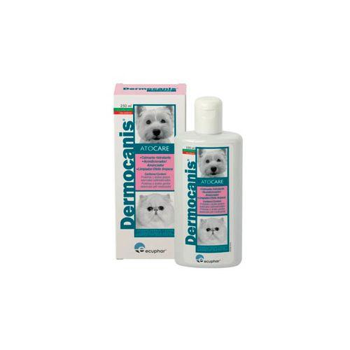 Dermocanis-Champo-Atocare-Alergias-250-ml