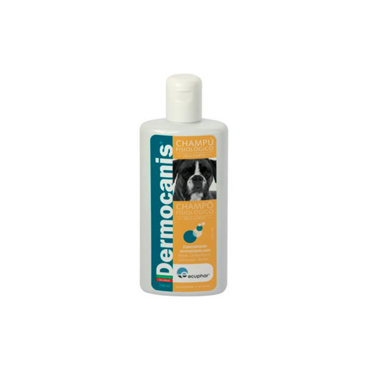 Dermocanis-Champo-Pelo-Curto-Alergias-250-ml