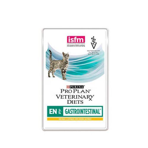 Purina-PVD-Feline-EN---Gastroenteric-Chicken-|-Wet--Saqueta-