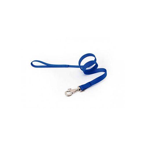 Camon-Trela-Lisa-15mmx1m-Azul-