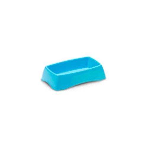 Savic-Comedouro-Rody-Brunch-Azul
