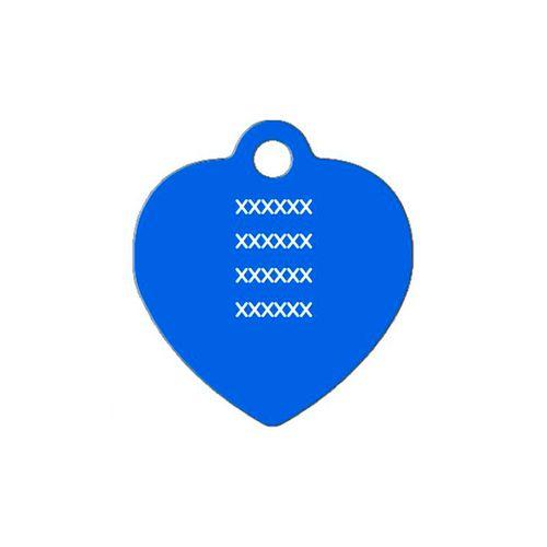 Medalha-azul-com-formato-de-coracao-grande-altura-30-cm-X-largura-30-cm