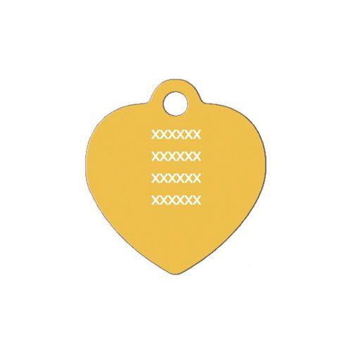 Medalha-dourada-com-formato-de-coracao-grande-altura-30-cm-X-largura-30-cm
