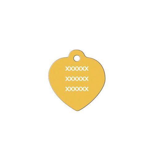 Medalha-dourada-com-formato-de-coracao-pequeno-altura-25-cm-X-largura-25-cm