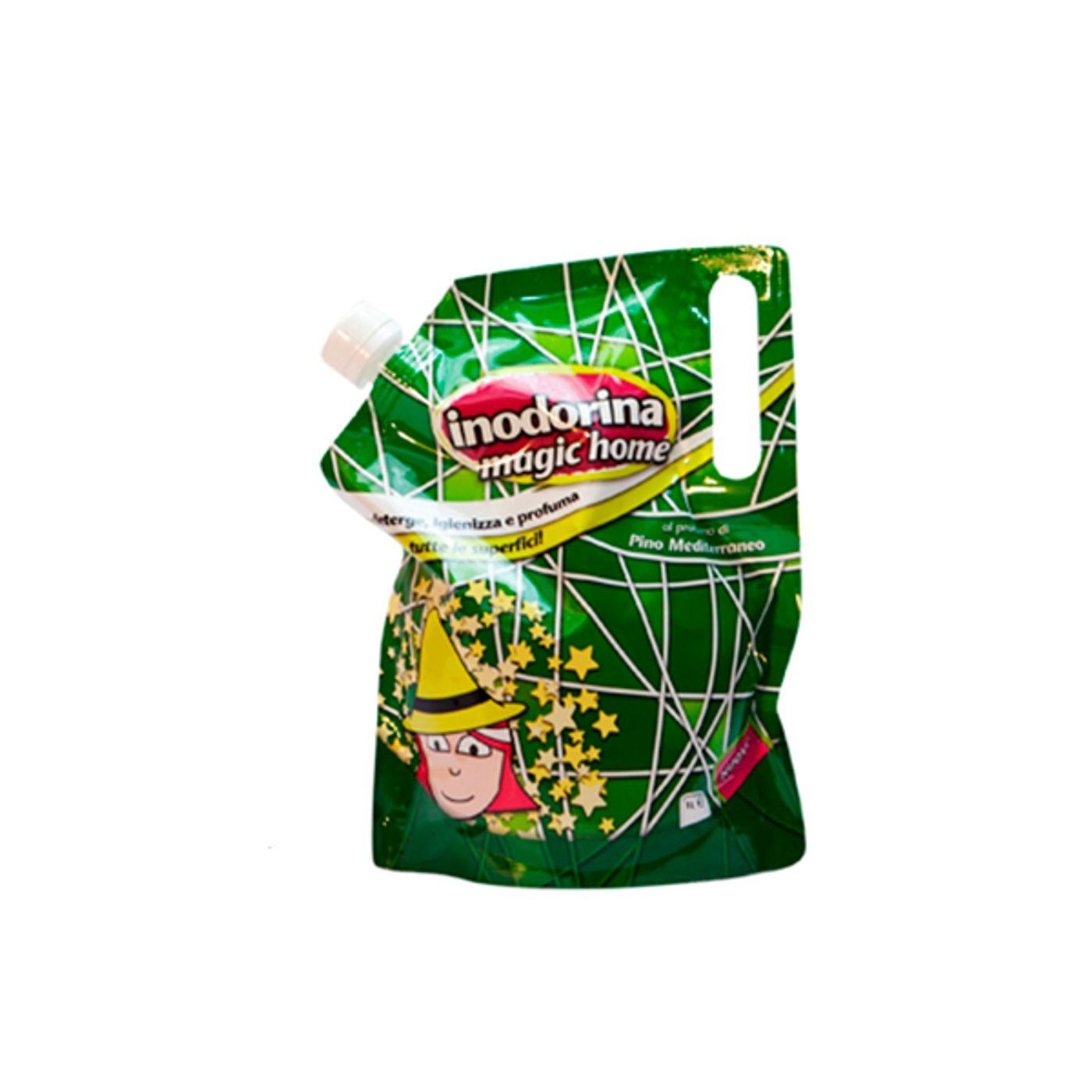 Inodorina-Magic-Home-Pinho