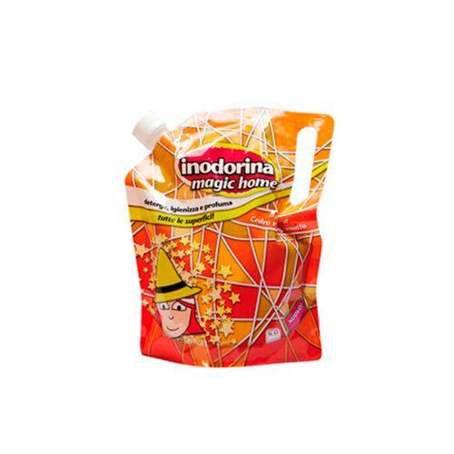 Inodorina-Magic-Home-Cedro