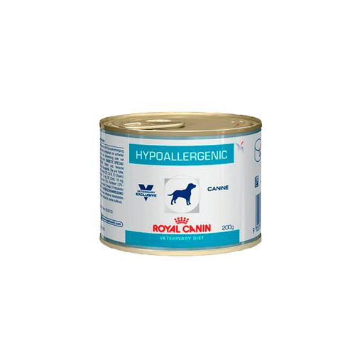 Royal-Canin-Hypoallergenic-Cao-Wet-Lata