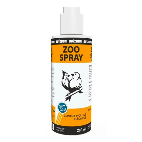Avizoon-ZooSpray-200ml
