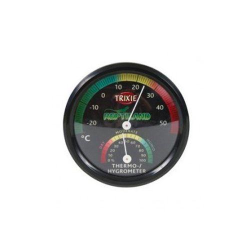 Termometro-e-Higrometro-Analogico