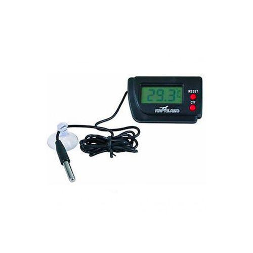 Termometro-Digital-com-Sonda