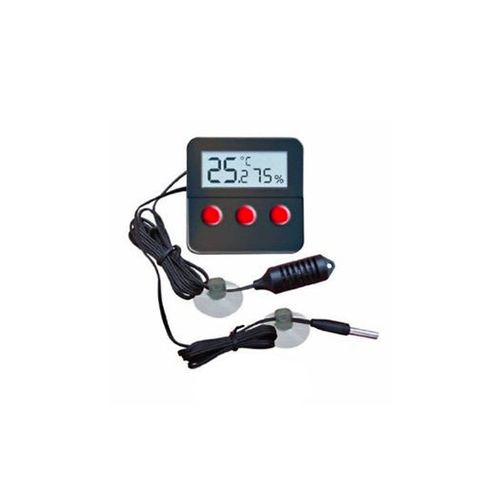 Termometro---Higrometro-Digital-com-Sonda