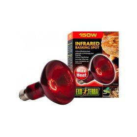 Trixie-Lampada-De-Infravermelhos--150w