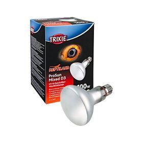 Trixie-Prosun-Mixed-D-3---Lampada-Mercurio-UV-B-100W
