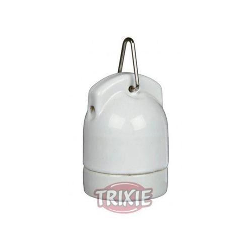 Trixie-Suporte-Ceramico-com-Cabo-e-Interruptor-para-Pendurar