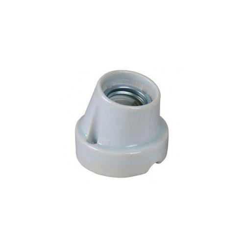 Trixie-Suporte-Ceramico-com-Cabo-e-Interruptor-Angular