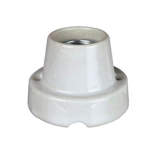 Trixie-Suporte-Ceramico-com-Cabo-e-Interruptor