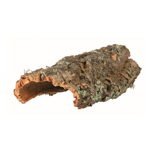 Trixie-Placa-de-Cortica