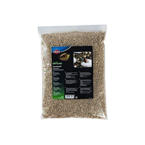 Trixie-Vermiculite