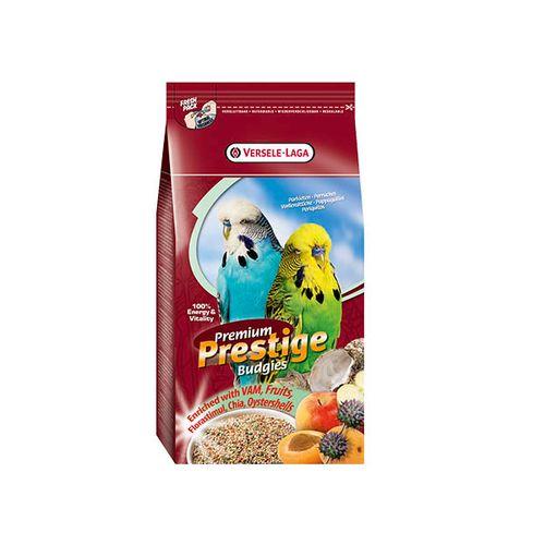Versele-Laga-Prestige-Premium-Budgies