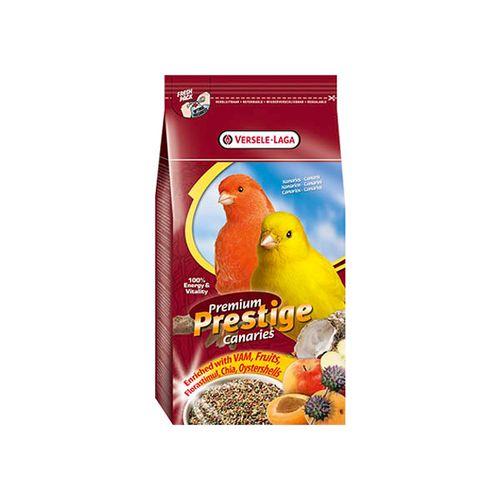 Versele-Laga-Prestige-Premium-Canaries