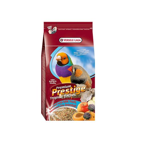 Versele-Laga-Prestige-Premium-Tropical-finches