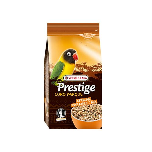 Versele-Laga-Prestige-African-Parakeet-Mix-Loro-Parque