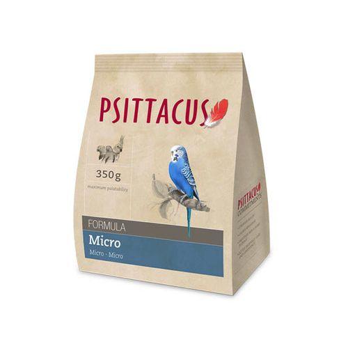 Psittacus-Fomula-Micro